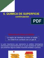 CapituloIII-2 Quimica de Superficies