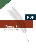 386455_Qualidade Gasto Publico Educacao-Julio Francisco Gregory Brunet