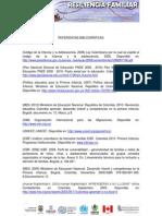 referemcias_bibliograficas