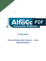 simulado-para-pedro-agente_administrativo_da_policia_rodoviaria_federal-donwload-2014-05-16-19-49-57.pdf