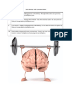 copyofbrainworkoutself-assessmentrubric