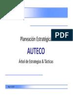 Arbol Eyt Auteco 2010 (Editado)