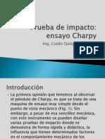 Prueba de Impacto (1)