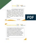 Presentacion Del Curso 102024
