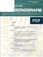 2005-vol-7-issue-1-2