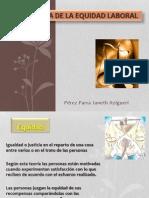 teoradelaequidadlaboral-130814190433-phpapp02