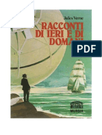 Jules Verne - Avventure Della Famiglia Raton