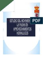 3 PASOS PARA PECES [Modo de compatibilidad].pdf