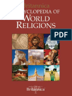 Britannica Encyclopedia of World Religions