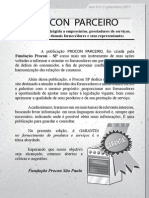 Acs Procon Parceiro 2