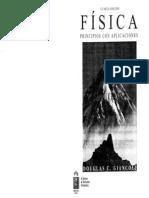 Fisica Principios con aplicaciones-Giancoli 4ed(1).pdf