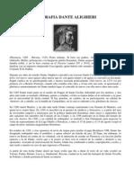 BIOGRAFIA DANTE ALIGHIERI.docx