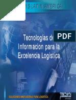 tecnologasinformenlogstica-101206172331-phpapp02.pdf