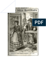 Jules Verne - I Soci Della Maggiorana