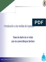 03moldesI08 (2)