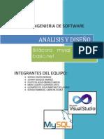 elizabeth analisis y diseño.docx