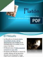 teoría de las ideas.pptx