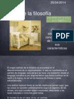 Origen de la filosofía.pptx