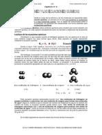 formulacionynomenclatura