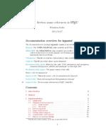 nameref.pdf