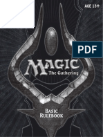 En MTGM13 Rulebook