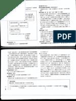 1978 Shinden Fudo-ryu (Pages 414-415)