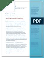 A BÚSSOLA Texto Final 2010 - Revis. 2012