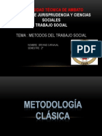 METODOS DEL TRABAJO SOCIAL.pptx
