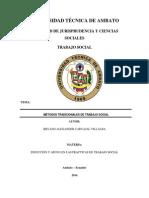 METODOS DEL TRABAJO SOCIAL.pdf