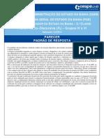 Padraoresposta Saeb Pge14 Disc p4 03