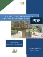 pflectura.pdf