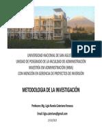 (Aula1y2_Metodologia de Investigación)