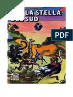 Jules Verne - La Stella Del Sud