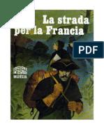 Jules Verne - La Strada Per La Francia
