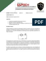 rebuilt.informe 30.docx