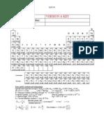 ChemQuiz1