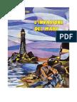 Jules Verne - L'Invasione Del Mare