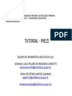 PREZI - Tutorial PMSP.pdf