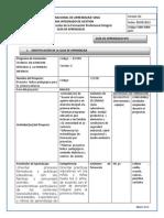 GUIA DE APRENDIZAJE No 3 ORIENTACIONES  EDUCTVAS.docx