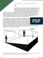 Kap_6_5.pdf