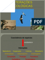 4_INTERACOES_ECOLOGICAS