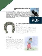 10 mitos 10 palabras sabias.docx