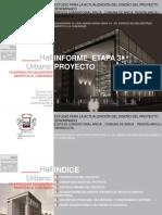 Ecm_informe Etapa 3
