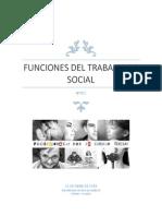 PDF Funciones Trabajo s. Original
