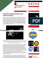 danielmarin_blogspot_com_es_2013_08_proyecto_icaro_destruyen.pdf