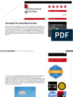 danielmarin_blogspot_com_es_2013_09_una_medusa_no_el_paracai.pdf