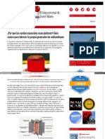 danielmarin_blogspot_com_es_2013_10_por_que_las_sondas_espac (1).pdf