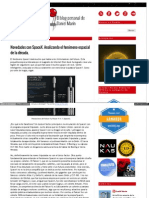 danielmarin_blogspot_com_es_2013_07_novedades_con_spacex_ana.pdf