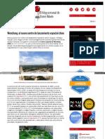danielmarin_blogspot_com_es_2013_08_wenchang_el_nuevo_centro.pdf