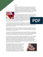 Ventajas y desventajas del TLC.docx